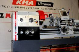 Фрезерный станок с ЧПУ Grand Central 1530, z  300 мм ФОТО 3 - kma.ua