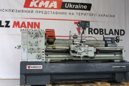 Четырехсторонний станок Holzmann VS 20PRO ФОТО 3 - kma.ua