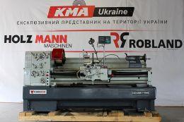 Четырехсторонний станок Holzmann VS 20PRO ФОТО 5 - kma.ua