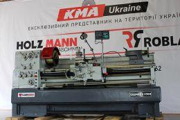Четырехсторонний станок Holzmann VS 20PRO ФОТО 10 - kma.ua