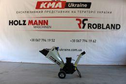 Ленточная пилорама Holzmann BBS 850 ФОТО 6 - kma.ua