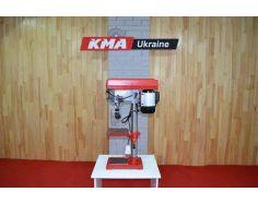 Комбинированный станок Robland NX 410 PRO ФОТО№-9 - kma-ukraine.com