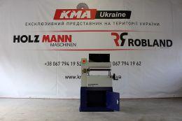 Вертикальный фрезерный обрабатывающий центр Casadei Multi Ranger RS 6321 ФОТО 4 - kma.ua