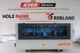 Пресс для сращивания по длине WINTER Typ MH 1525 SEMI-AUTO ФОТО 2 - kma.ua