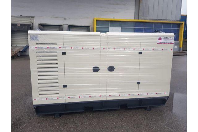 Пресс горячий для склеивания щита WINTER SOLID 3013-100 T – PLC Automatic - kma.ua