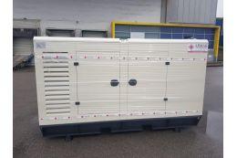 Шлифовальный станок для кривых заготовок Winter FS-100 ФОТО 6 - kma.ua