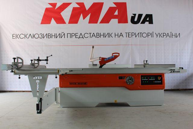 Многопильный станок Jacek Kotlicki JK-40 - kma.ua
