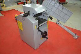 Автоматический шипорезный станок Winter MXB 3515A с клеевым узлом ФОТО 1 - kma.ua