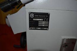 Автоматический шипорезный станок Winter MXB 3515A с клеевым узлом ФОТО 3 - kma.ua