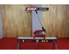 Ручной кромкооблицовочный станок Holzmann KAM 50M ФОТО№-5 - kma-ukraine.com