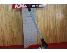 Ручной кромкооблицовочный станок Holzmann KAM 50M ФОТО№-6 - kma-ukraine.com