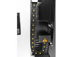 Вытяжной вентилятор Holzmann FAN 4000