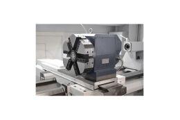 Аспирация Holzing RLA 400 VIBER Power 11300 м3/ч ФОТО 3 - kma.ua