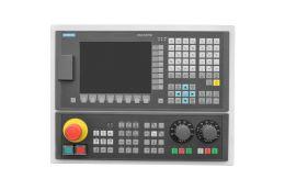 Аспирация Holzing RLA 400 VIBER Power 11300 м3/ч ФОТО 6 - kma.ua