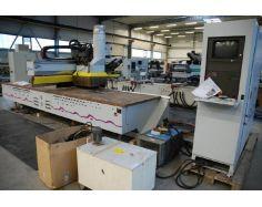 Аспирация Holzing RLA 300 VIBER Power 8900 м3/ч ФОТО№-9 - kma-ukraine.com