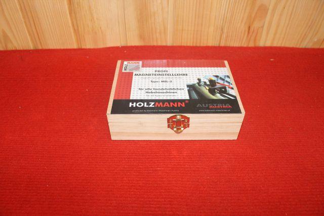 Кромкооблицовочный станок Holzmann KAM 35 Max с прифуговкой - kma-ukraine.com