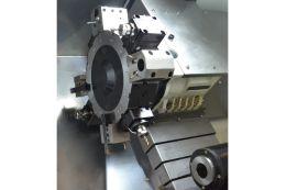 Заточной станок для дисковых пил KMA JMY8-70 ФОТО 3 - kma.ua