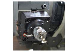 Заточной станок для дисковых пил KMA JMY8-70 ФОТО 4 - kma.ua