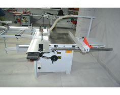 Автоматический кромкооблицовочный станок Holzing G-MAX 360 ФОТО№-3 - kma-ukraine.com