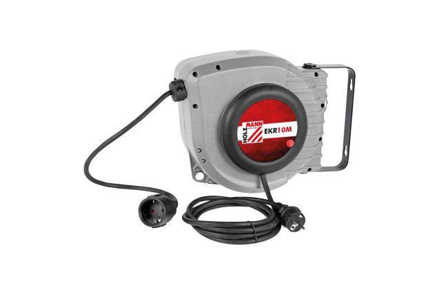 Зажим шланговый для шланга _ 120 мм Holzmann SKL120 - kma.ua