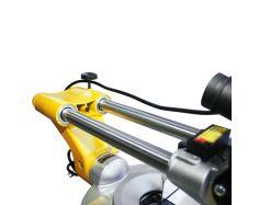 Комплект шлифовальных лент 7150x150 мм...