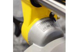 Круг шлифовальный тарельчатый _126x зерно 60 Holzmann ST126K60 ФОТО 1 - kma.ua