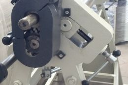 Лента пильная 3454x6x0,6 мм 6 зубьев/дюйм Holzmann BSB470B6 ФОТО 1 - kma.ua
