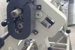 Лента пильная 3500x10x0,6 мм T 6 мм Holzmann BSB500B10 ФОТО 1 - kma.ua