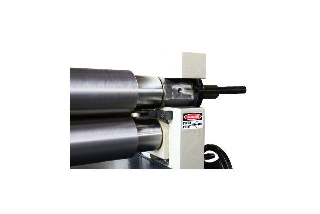 Лента шлифовальная 7150x150 мм зерно 60 Holzmann SB2600PK60 - kma.ua