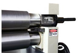 Лента шлифовальная 7150x150 мм зерно 60 Holzmann SB2600PK60 ФОТО 1 - kma.ua