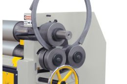 Лента шлифовальная 7150x150 мм зерно 80 Holzmann SB2600PK80 ФОТО 1 - kma.ua