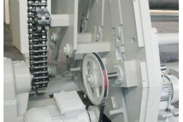 Вентилятор вытяжной Holzmann FAN 1200 ФОТО 1 - kma.ua