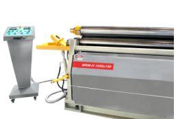 Комплект спиральных сверл 14,5-23 мм КМ2/быстрорежущая сталь/10 шт. Holzmann SPS MK2 ФОТО 1 - kma.ua