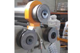 Комплект шлифовальных лент 1 шт. зерно 60, 3 шт. зерно 80, 3 шт. зерно 100, 3 шт. зерно 120 Holzmann SBM752SET ФОТО 1 - kma.ua