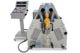 Оправка фрезерная комбинированная КМ3 / M12 / B16 мм Holzmann KDMK 316 ФОТО 1 - kma.ua
