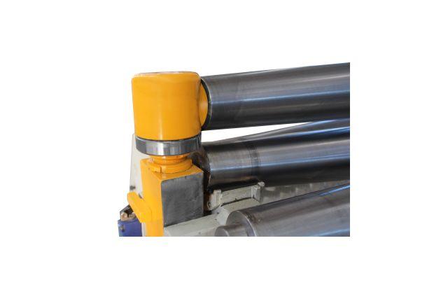 Оправка фрезерная комбинированная КМ3 / M12 / B32 мм Holzmann KD MK332 - kma.ua