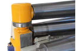 Оправка фрезерная комбинированная КМ3 / M12 / B32 мм Holzmann KD MK332 ФОТО 1 - kma.ua