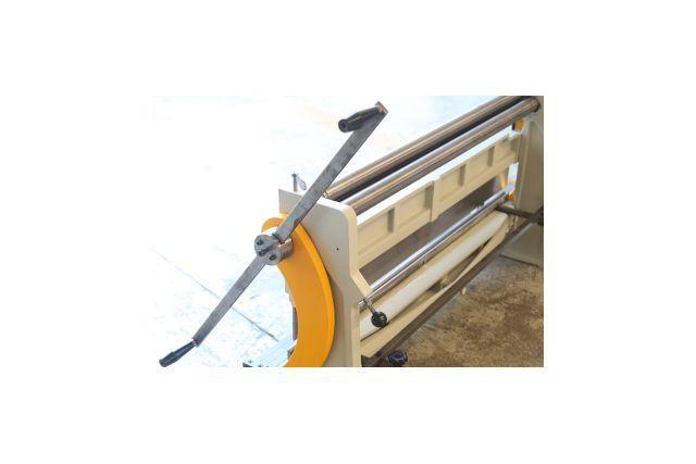 Фреза угловая для обработки канавок в форме ласточкина хвоста _ 13-16-20-25-32 Holzmann SSF5 - kma.ua