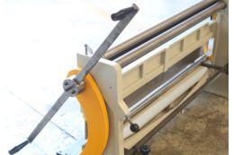 Фреза угловая для обработки канавок в форме ласточкина хвоста _ 13-16-20-25-32 Holzmann SSF5 ФОТО 1 - kma.ua