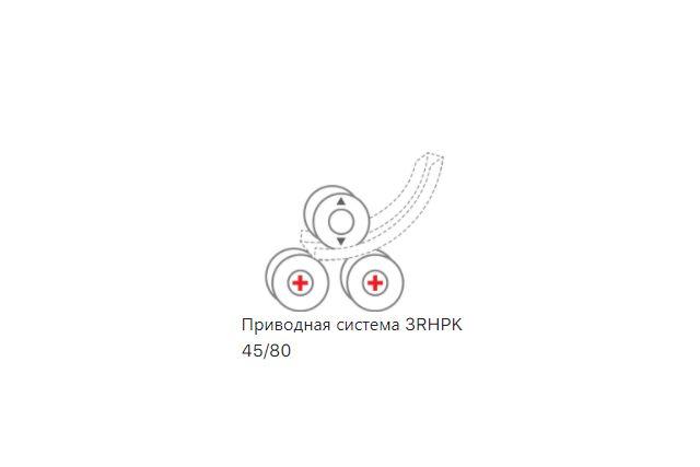 Штангенциркуль цифровой Holzmann DMS 150 - kma.ua
