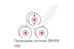 Пистолет паяльный Holzmann LP 700 ФОТО 1 - kma.ua