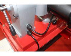 Ленточнопильный станок Centauro Supercut 80 ФОТО№-6 - kma-ukraine.com