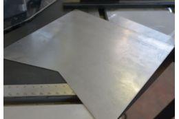 Тиски настольные в комплекте с поворотной плитой Holzmann WBS 125N ФОТО 1 - kma.ua