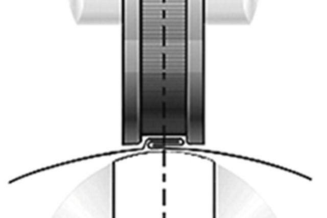 Автоматический заточной для строгальных ножей Winter Grinder FIX 1500 - kma.ua