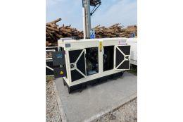 Дренажный насос для грязной воды Zipper ZI-DWP1100N ФОТО 1 - kma.ua