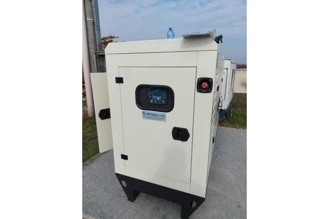 Дренажный насос для чистой воды Zipper ZI-CWP750N - kma.ua