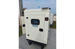 Дренажный насос для чистой воды Zipper ZI-CWP750N ФОТО 1 - kma.ua