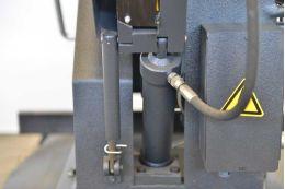 Виброплита Zipper ZI-RPE160C ФОТО 9 - kma.ua