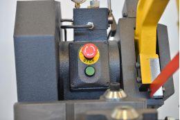 Виброплита Zipper ZI-RPE120GY ФОТО 2 - kma.ua