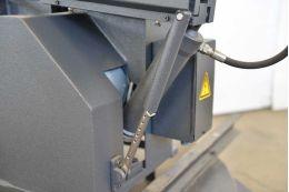 Виброплита Zipper ZI-RPE120GY ФОТО 4 - kma.ua